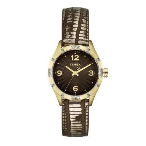Timex T2M599
