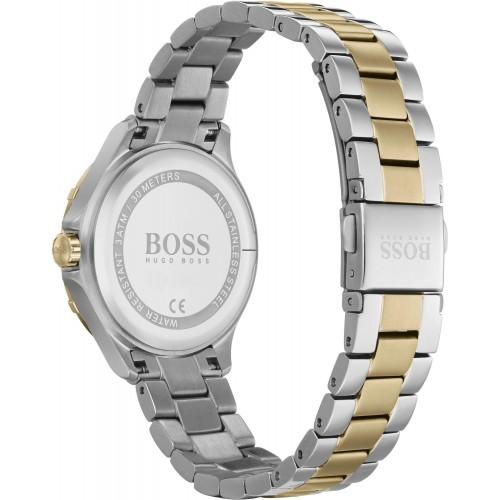 Hugo Boss 1502467