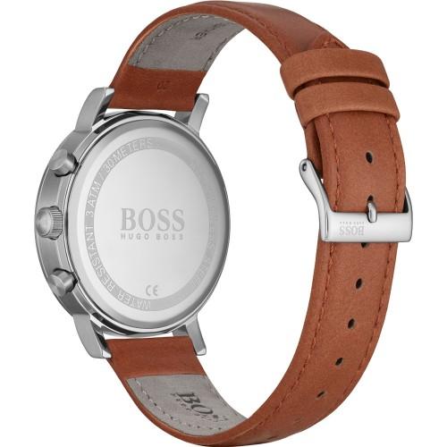 Hugo Boss 1513689