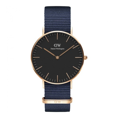 Daniel Wellington DW00100281