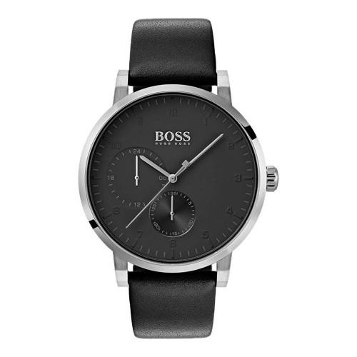Hugo Boss 1513594