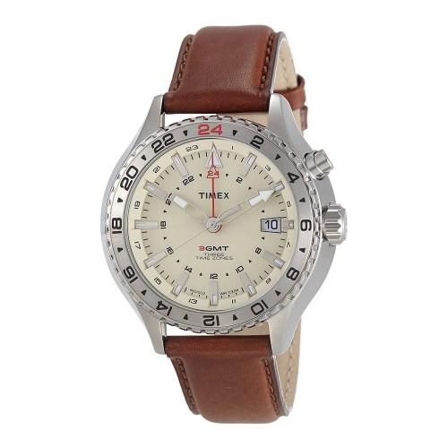 Timex T2P426