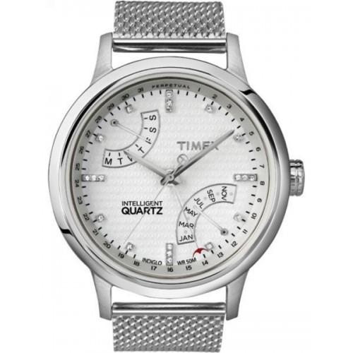 Timex T2N571