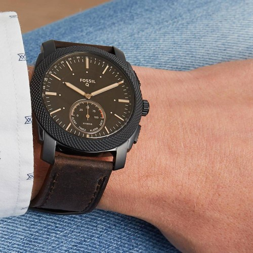 Fossil FTW1163 Smartwatch