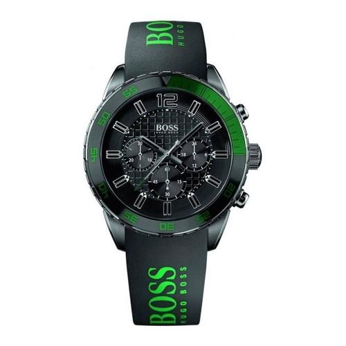 Hugo Boss HB1512847