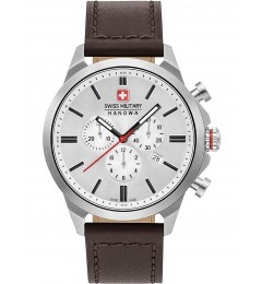 Swiss Military Hanowa 06-4332.04.001