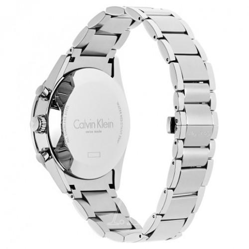Calvin Klein K4M27146