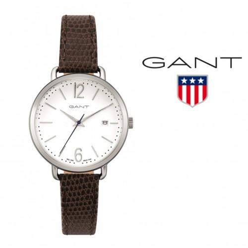 Gant GT068004
