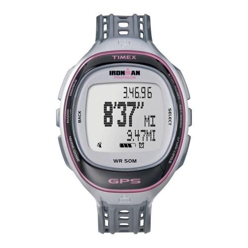 Timex T5K629