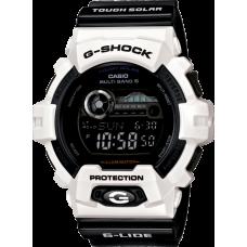 Casio G-Schock GWX-8900B-7ER