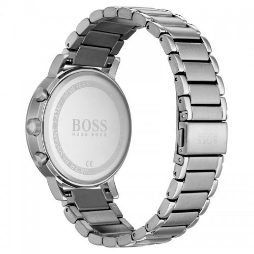 Hugo Boss 1513696