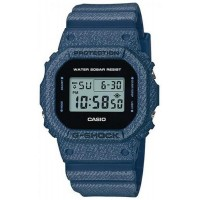 Casio G-Shock DW-5600DE-2ER
