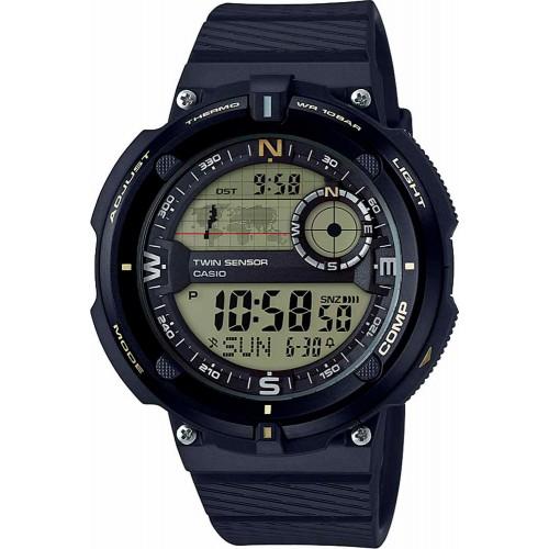 Casio SGW-600H-9AER