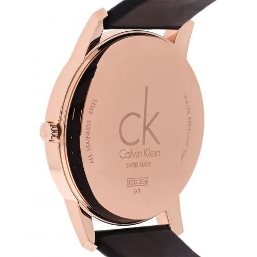 Calvin Klein K2G2G6CZ