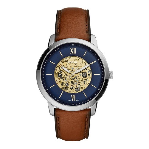 Fossil ME3160