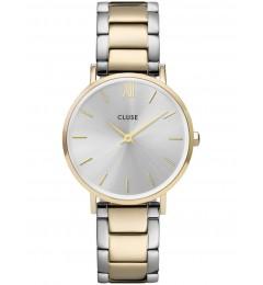 Cluse CW0101203028