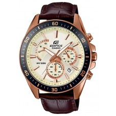 Casio EFR-552GL-7AVUEF