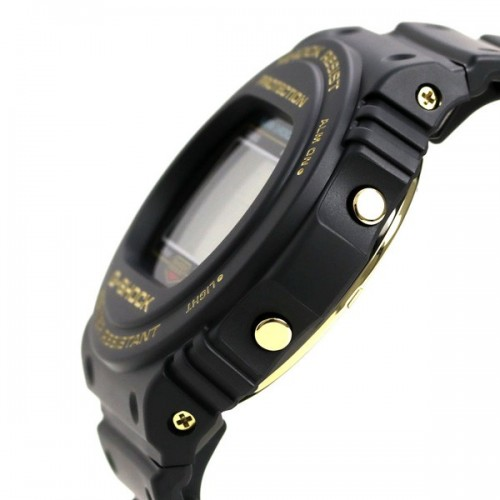 Casio G-Shock DW-5735D-1BER
