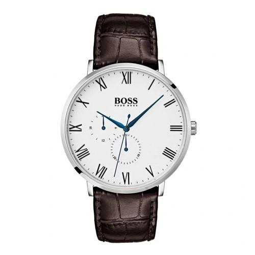 Hugo Boss 1513617