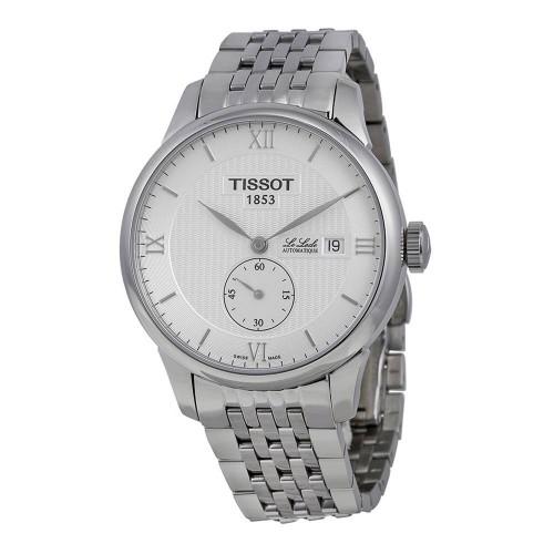 Tissot T0064281103801