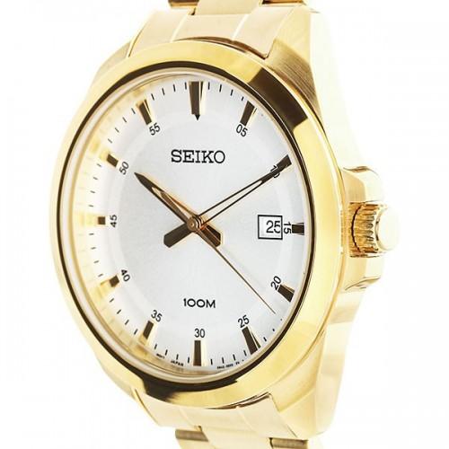 Seiko SUR212P1