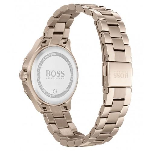 Hugo Boss 1502468