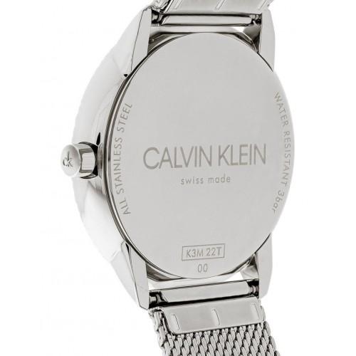 Calvin Klein K3M22T26