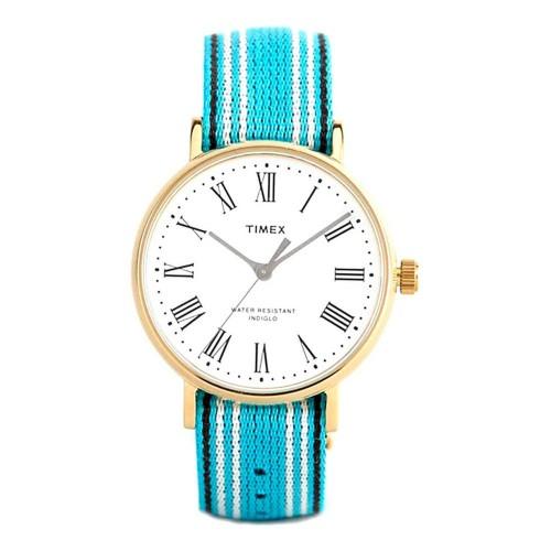 Timex ABT536