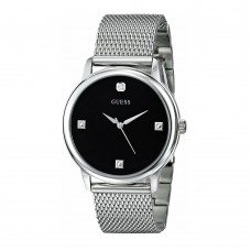 Guess W0280G1