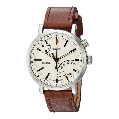 Timex TW2P92400