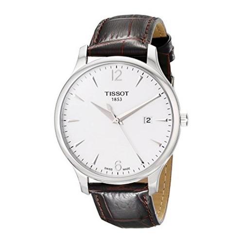 Tissot T0636101603700