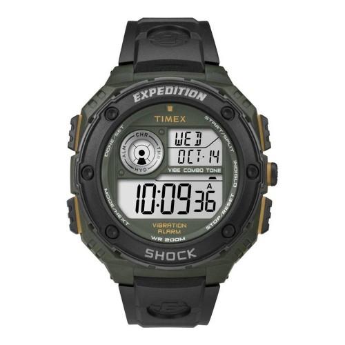 Timex T49982