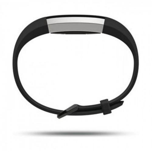 Fitbit FB408SBKL-EU