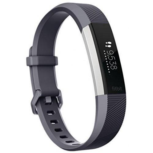 Fitbit FB408SGYL-EU