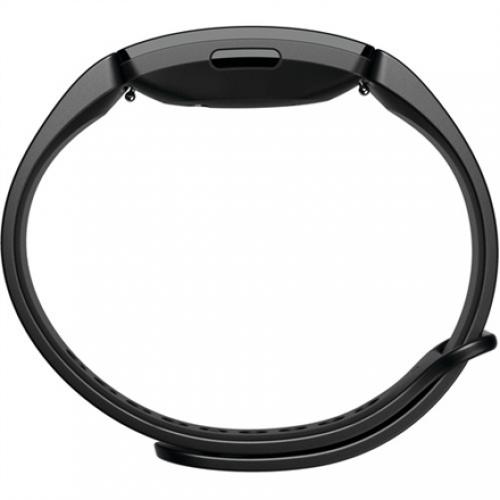 Fitbit FB412BKBK