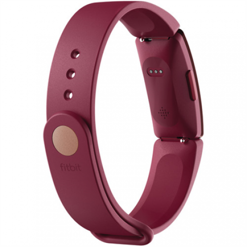 Fitbit FB412BYBY