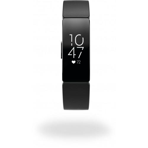 Fitbit FB413BKBK