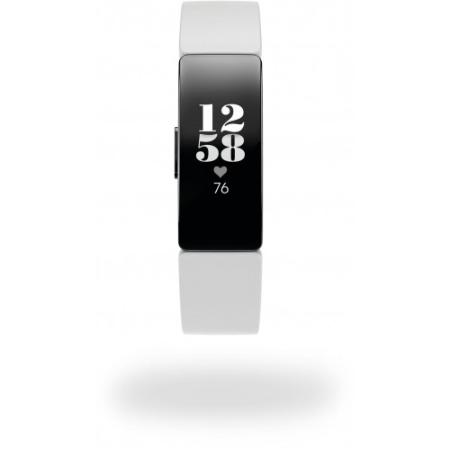 Fitbit FB413BKWT