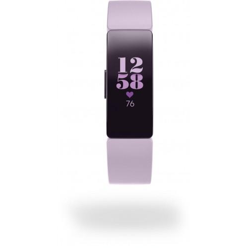 Fitbit FB413LVLV