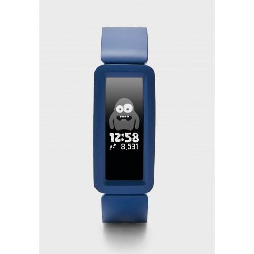 Fitbit FB414BKBU