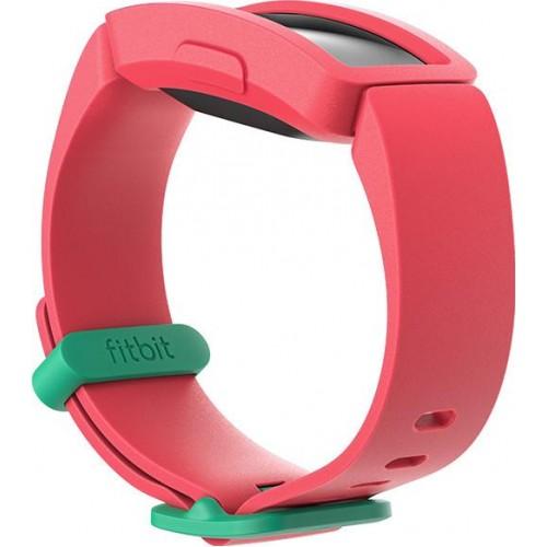 Fitbit FB414BKPK