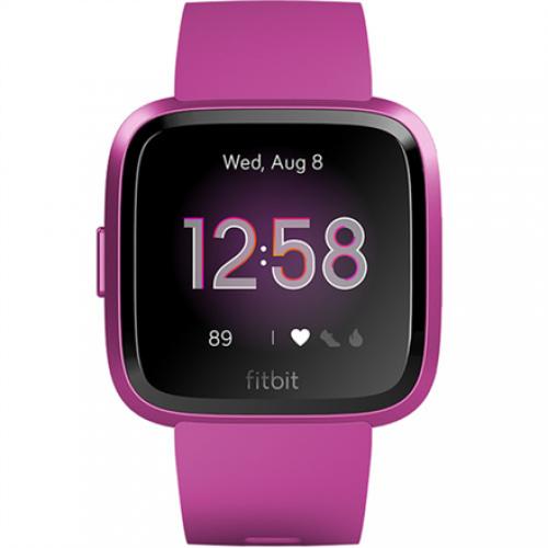 Fitbit FB415PMPM