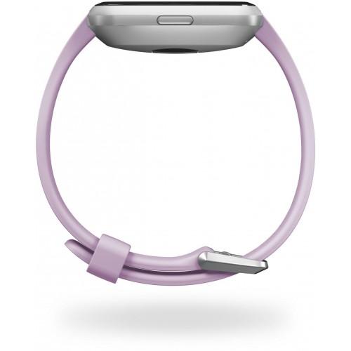 Fitbit FB415SRLV