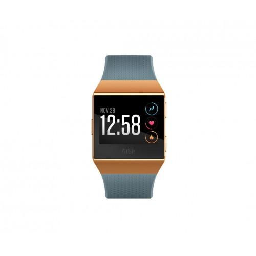 Fitbit FB503CPBU-EU