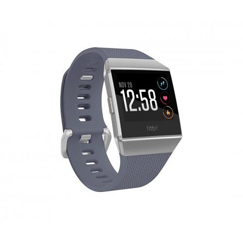 Fitbit FB503WTGY-EU
