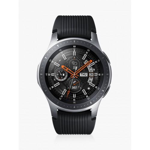 Samsung R800 Galaxy Watch 46mm Silver