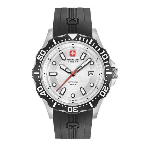 Swiss Military Hanowa 06-4306.04.001