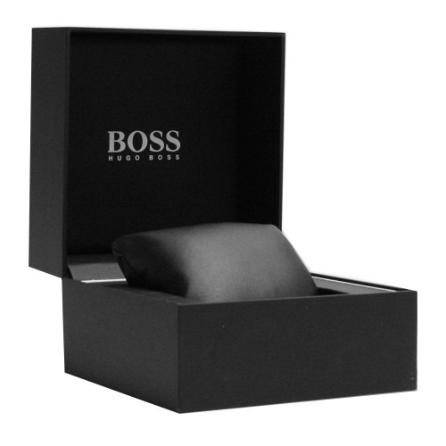 Hugo Boss 1513282