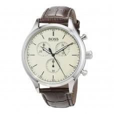Hugo Boss 1513544
