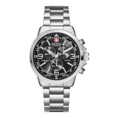 Swiss Military Hanowa 06-5250.04.007